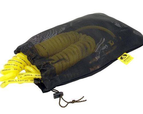 Air Hose Bag